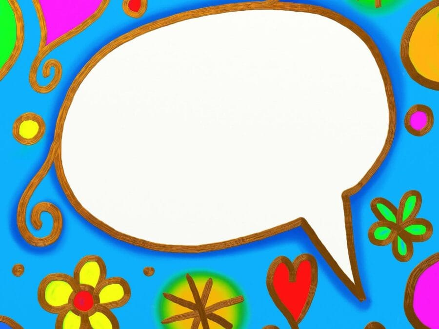 Conversation Skills for a Craniosacral Therapist